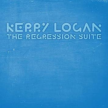 The Regression Suite