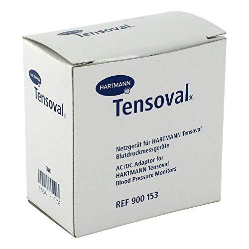 TENSOVAL Comfort - Fuente de alimentación (1 unidad)