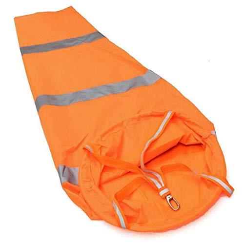 Catálogo para Comprar On-line Bolsas para calcetines - solo los mejores. 6