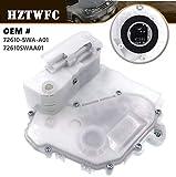 HZTWFC 72610SWAA01 72610-SWA-A01 Rear Right Door Lock Actuator Compatible for Honda CR-V CRV 2007 2008 2009 2010 2011 2.4L
