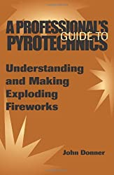 How to Make and Test Improvised Pyrotechnic Igniters
