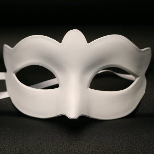 tienda de venta Design Your Own Venetian Venetian Venetian Woman Mask by KBW Global Corp  marcas de diseñadores baratos