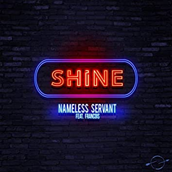 Shine (feat. François)