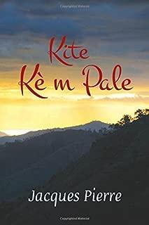 k for kite