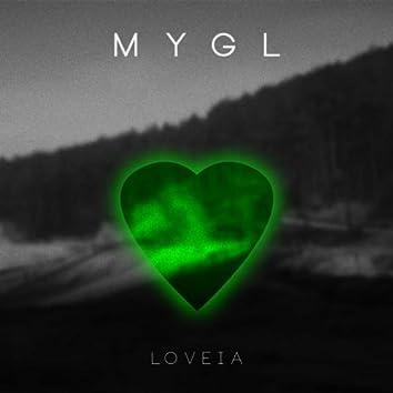 Loveia