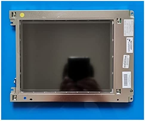 Davitu Remote Controls - Original Colorado Springs Mall screen 8.4inch Popular products LQ9D001 LCD
