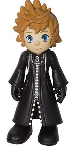 Kingdom Hearts Minifigura Roxas 7 cm Mystery MINIS 1/12 Mistery Disney Funko #1