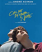 "b直輸入、大きな写真「君の名前で僕を呼んで」ティモシー・シャラメ、アーミー・ハマー、""Call Me By Your Name"""