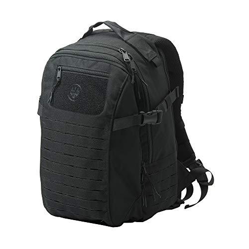 Beretta Tactical Rucksack, Schwarz, 29 L