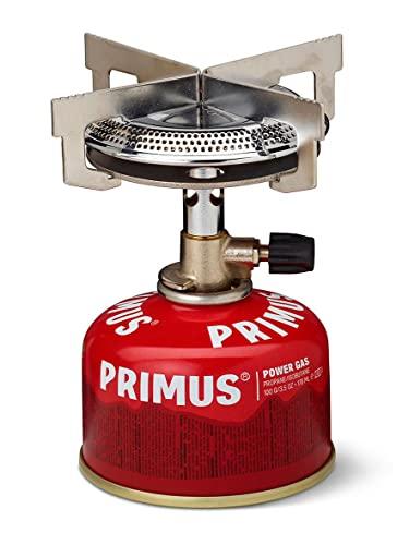 Primus, Fornello da Campeggio