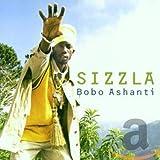 Songtexte von Sizzla - Bobo Ashanti