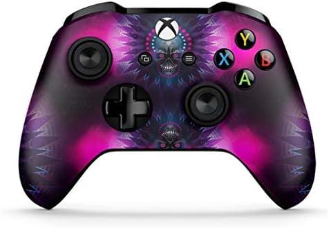 DreamController Original Wireless Custom Xbox One Controller Xbox One Custom Controller Works product image