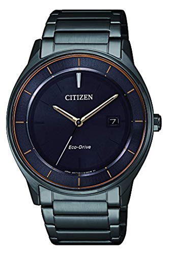CITIZEN Eco-Drive BM7407-81H 1