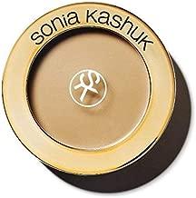 Sonia Kashuk Undetectable Creme Bronzer Warm Tan 41