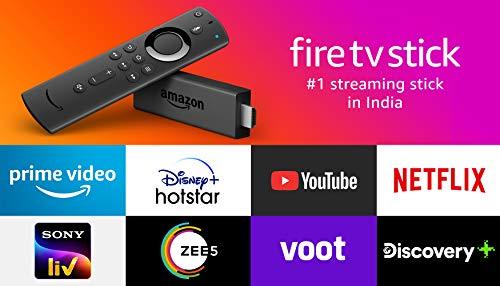 Best 8k tv