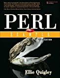 Perl by Example (5th Edition)