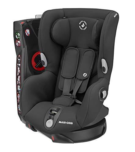 Maxi-Cosi Siège-auto Axiss siège-auto siège-auto enfant, authentic black