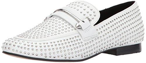 Steve Madden KAST voor dames Loafer Flat