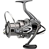Daiwa Emcast 25A Fishing Reel