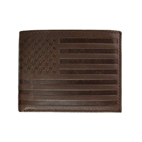 Best Ctm Mens Wallets