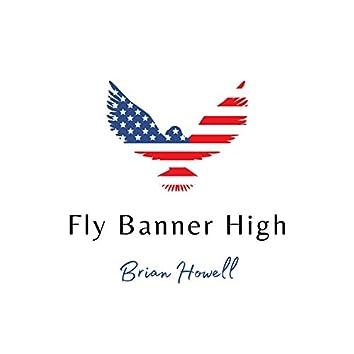 Fly Banner High