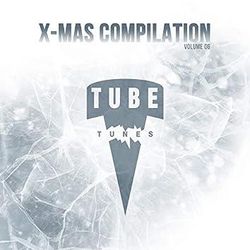 X-Mas Compilation, Vol.6