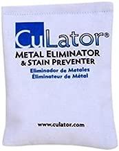 Periodic Products CUL-1MO-02 CuLator Metal Eliminator and Stain Preventer /RM#G4H4E54 E4R46T32523921