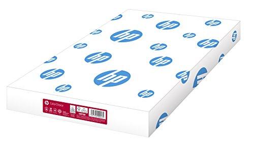 HP Druckerpapier Bild