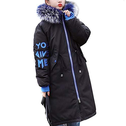 Challeng Veste jott Femme,Veste kempa Emotion Femme,Manteau Femme Jennyfer,Pullover Homme,Sweatshirt Women Black,Noir