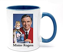 Best mr rogers christmas Reviews