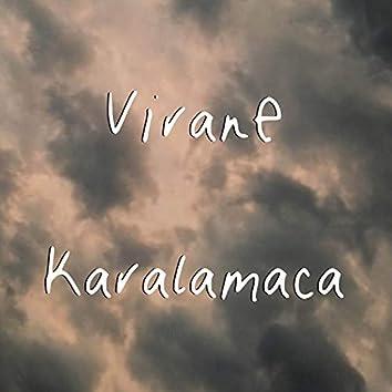 Karalamaca