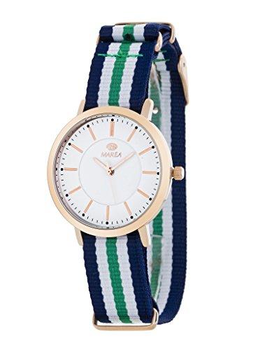 Reloj Marea - Mujer B21165/7