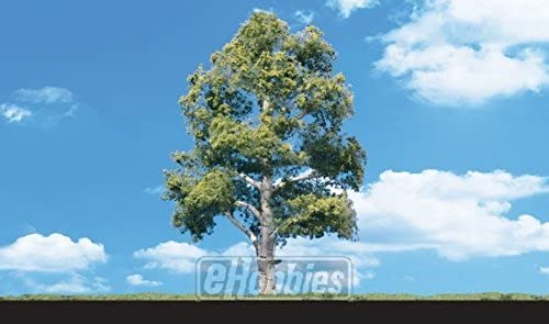 80% de descuento Classic Classic Classic Trees, Waters Edge .75-1.25 (8) by Woodland Scenics  grandes ofertas