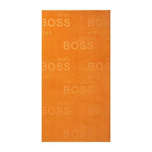 Boss Coast Desert Sun - Toalla de baño