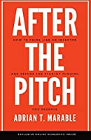 After the Pitch: How to Think Like an Investor and Secure the Startup Funding You Deserve