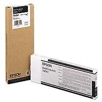 Epson Americaフォトblack-ultrachrome k3220ml
