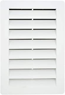 Best vinyl gable vents Reviews