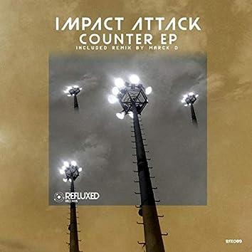 Counter EP