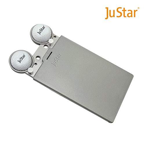 JuStar Support pour Carte des Scores, Star SH