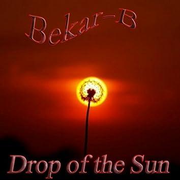 Drop of The Sun