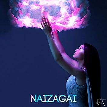 Naizagai