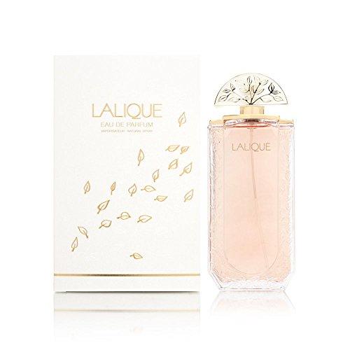 Lalique De Lalique femme/women, Eau de Parfum Spray, 1er Pack (1 x 100 ml)