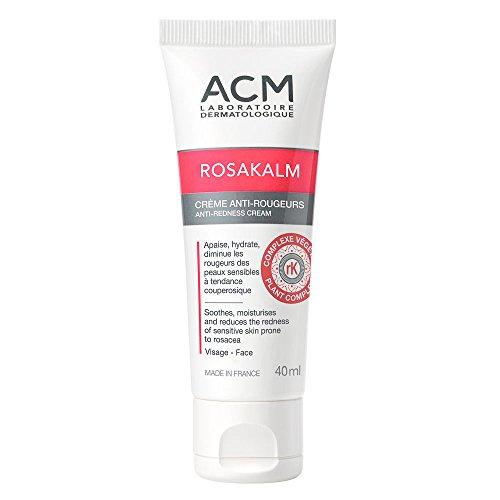 ACM Rosakalm Crème Anti-rougeurs