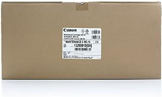 Amazon.es: canon ipf 605: Informática