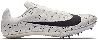 Men's Zoom Rival MD 8 Track Spike