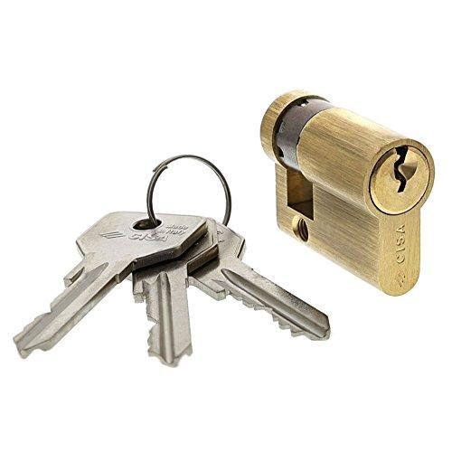 Cilindri delle serrature