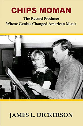 Chips Moman: The Record Producer Whose Genius Changed...