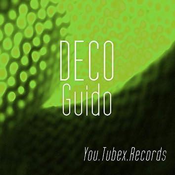 Deco Guido (Arparey)