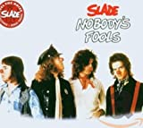 Nobody'S Fools (Rem.+Bonustracks)