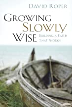 Best growing slowly wise Reviews